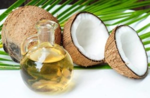 Coconut Oil വെളിച്ചെണ്ണ - how to use coconut oil for helping memory