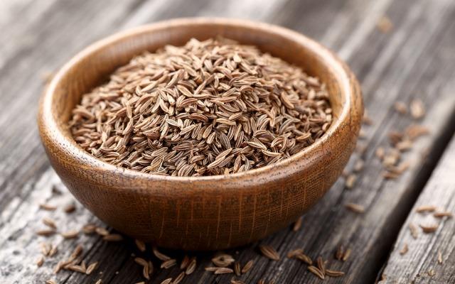 Cumin and its medicinal uses