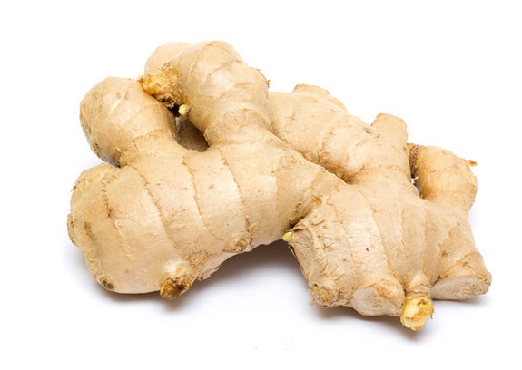 Ginger and its uses in medicine