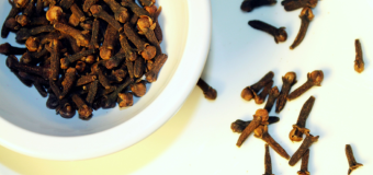 Cloves Medicinal values,health facts and Home remedies