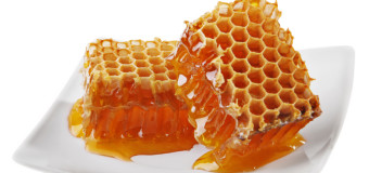 Stingless bee honey – Cheruthen (Small Honey) Mother Medicine
