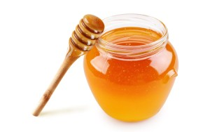 Honey and its uses