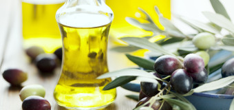 Olive Oil – An Oil With Healthiest Fat