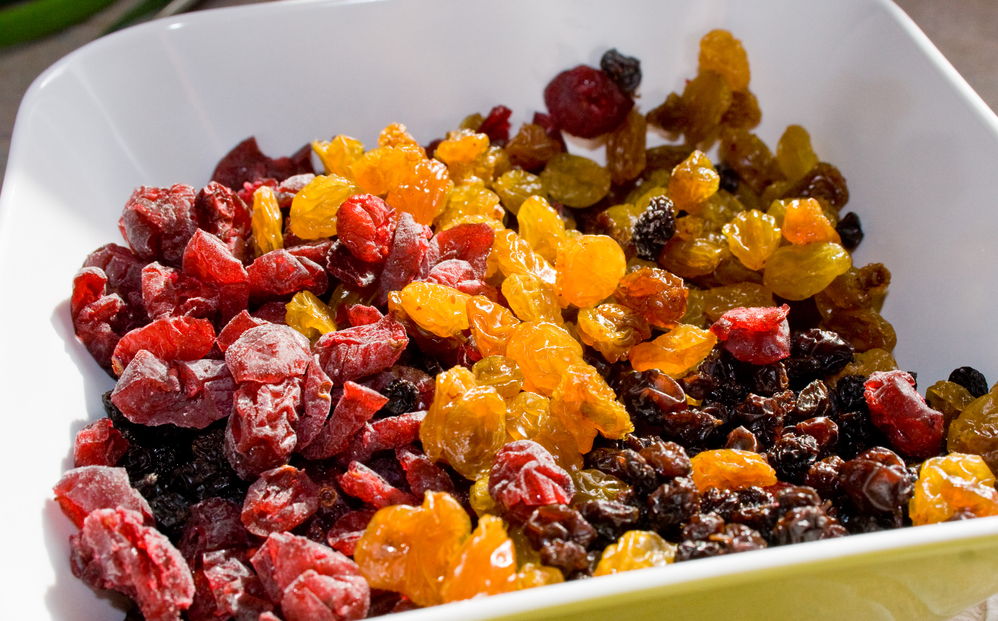 fruit splat most healthy dried fruit