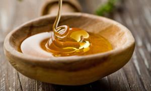 Stingless bee honey – Natural medicine with a sweet taste