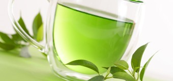 What makes green tea popular? What's the health benefits and medicinal qualities of green tea?