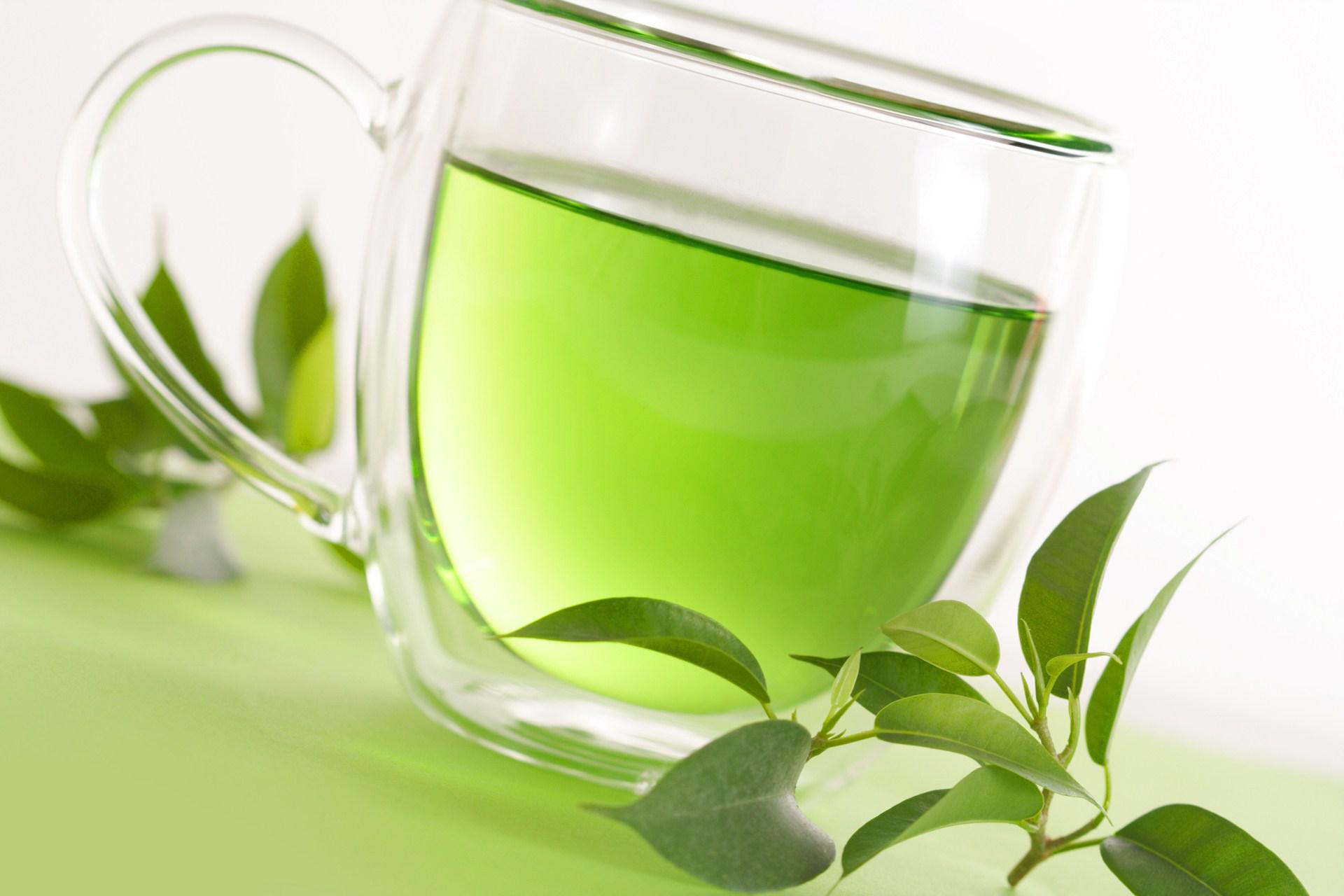What Makes Green Tea Popular What 39 S The Health Benefits