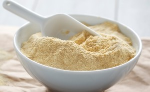 Banana Powder-Ethakka Podi - Raw Banana powder is a traditional baby food