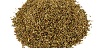 Celery seed-mainly for therapeutic uses