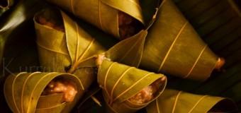Jack Fruit-Kumbilappam-Edannayappam-Traditional Taste of Kerala