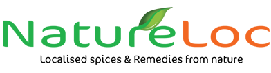 Healthyliving from Nature – Buy Online