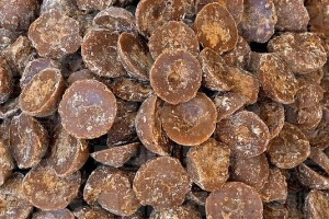 Palm Jaggery – An Excellent Nutritional Sweetener