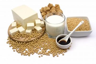 soy-bean-products-Soya milk-soya chunks,soya powder