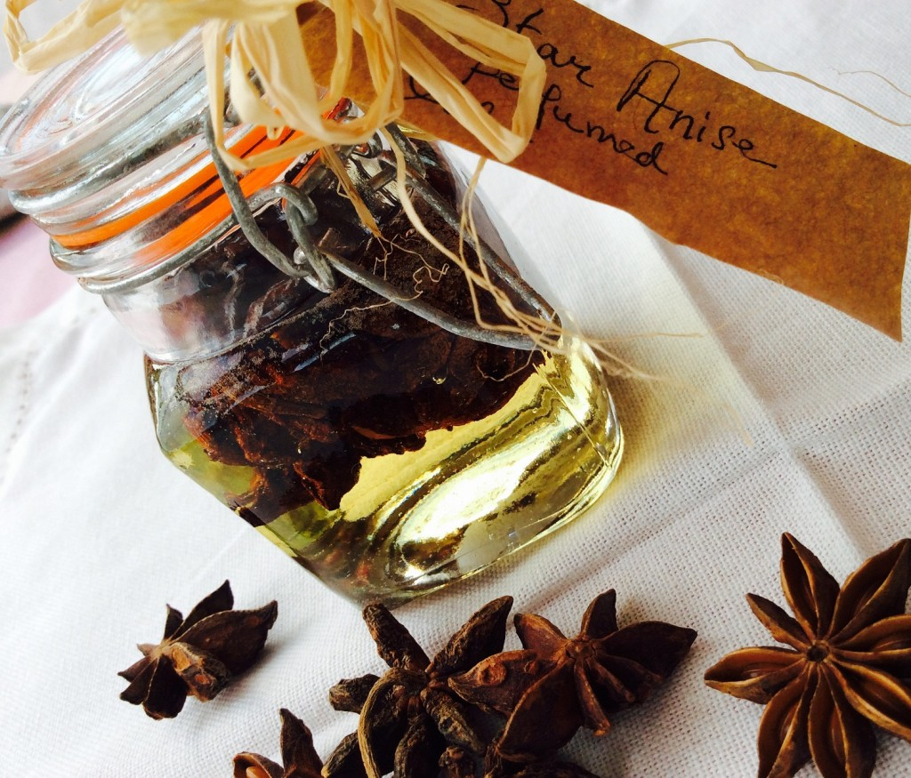 star Anise oil and seeds-Star Anise -star Anise Seeds -Star Anise Oil - Uses in Cooking,Medicinal and health benefits