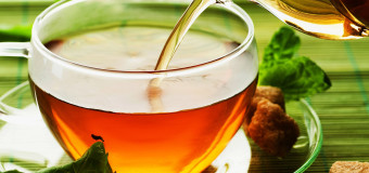 Herbal teas physical and medicinal effects
