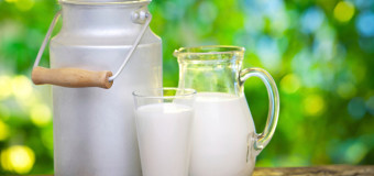 Are you aware of the adulterations in milk? How can you find out whether the milk is pure?