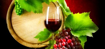 How to make wine at home? Step by step instruction about wine making.