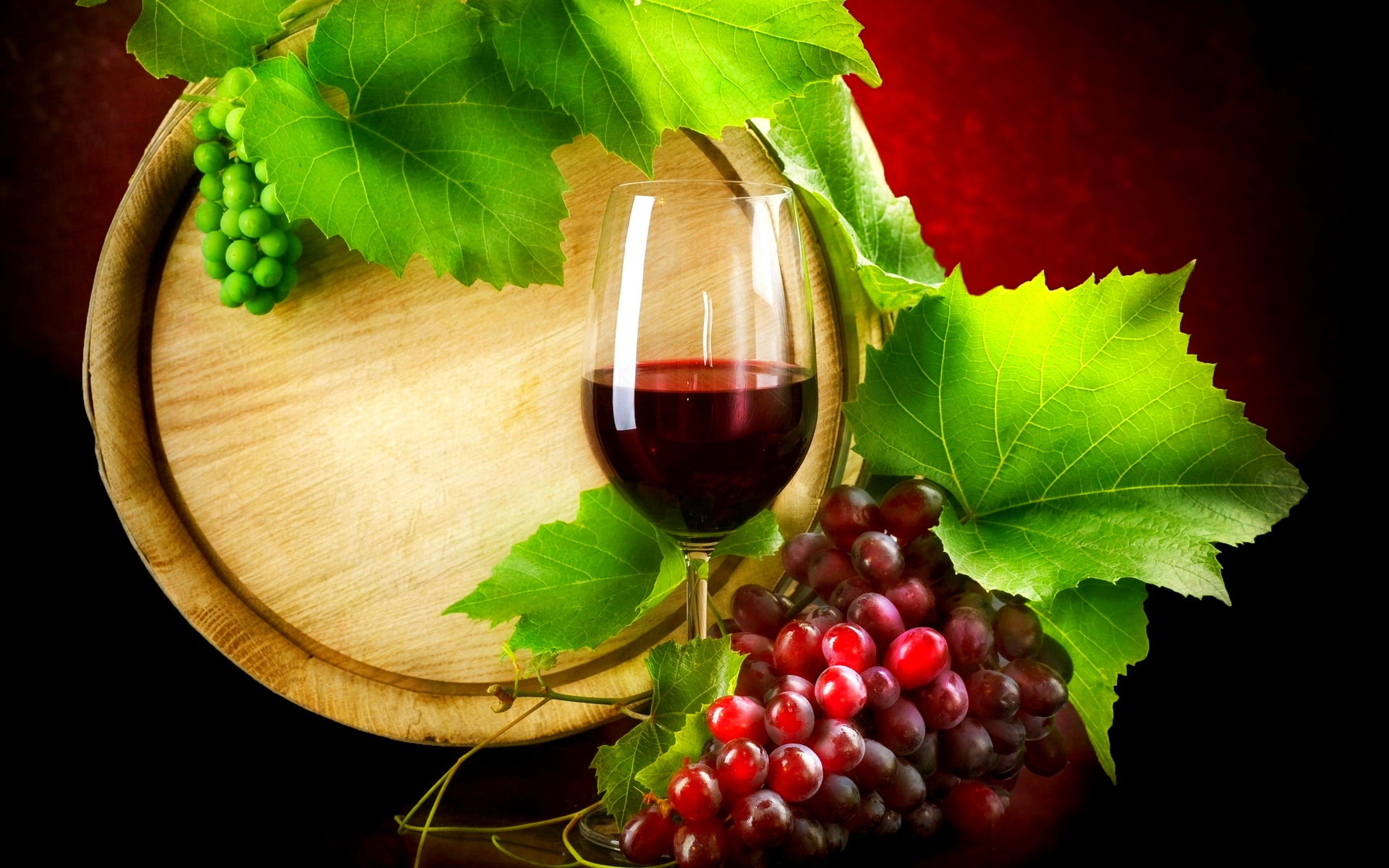 How to make wine at home. Step by step instruction about wine making