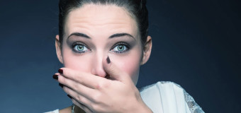 Bad breath – Ruining your social life ? It may prevent you from landing on your next job?