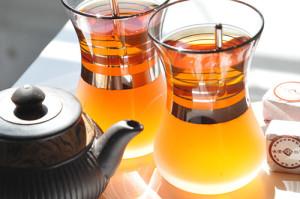 Nature loc green tea varites-green tea recipes