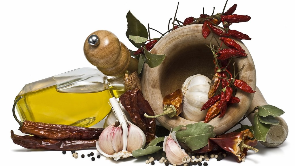 All about spices-spices over view-spices adulteration