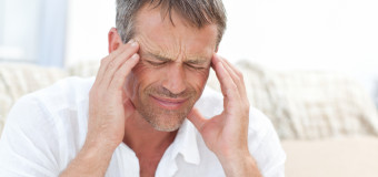 Are you suffering from headaches? Let's have a look at some of the remedies for headaches