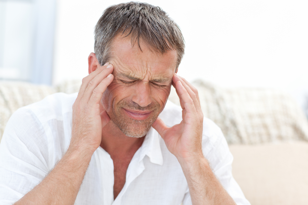 Are you suffering from headaches. Let's have a look at some of the remedies for headaches