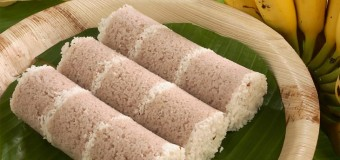 Eenth Puttu-Eenth Flour Pidi-Eenthanga Payasam -cooking recipes