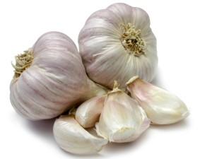 Garlic health remedies-Nature loc