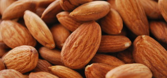 Have you heard of the benefits of including Almonds or Badam in your daily diet?