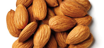 Almonds For Skin DIY – How To Use Almond Face Mask For Skin Care