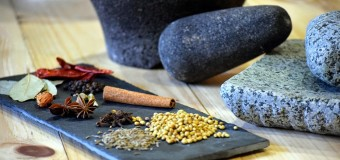 Return to traditional methods – Processed Spice causes adulteration