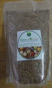 bamboo rice nature loc products