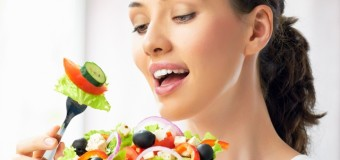 Eat healthy – Tips to Ensure Optimum Nutrition