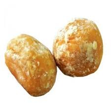 jaggery-round-nature loc products