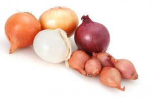 onions-red-shallots-bulbs health benefits-medicinal uses