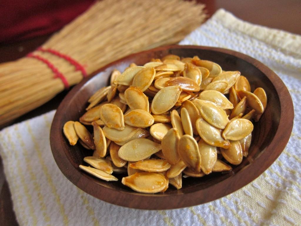pumpkin-seeds raw natureloc