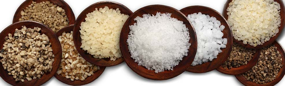 sea-salt healthier than table salt natureloc