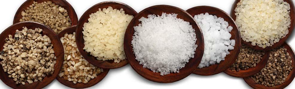 sea-salt healthier than table salt natureloc