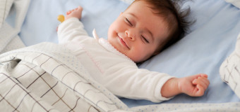 Sleep – the part of the rhythm of life and the life cycle