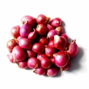 small-onions-shallots