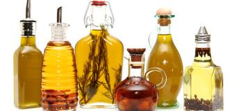Spice Oil  and Oleoresins – Aroma – Taste