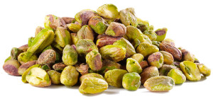 unshelled pistachios natureloc
