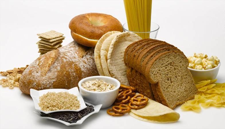 Gluten-Free-Food-gluten allergies warning signs