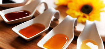 Honey- The liquid Gold – No added preservatives,no added flavorings