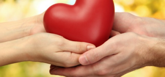 Make Your Heart Healthy –  Follow the steps given here…..