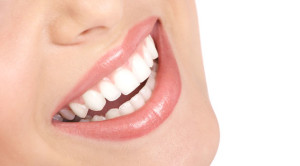 Teeth-Whitening using coconut oil