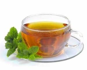 Tulsi tea - tulsi juice ro prevent diseases