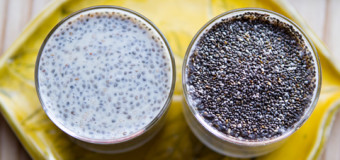 The humble chia seeds – health benefits – medicinal values