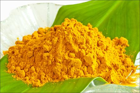 curcumin miracle drug health benefits